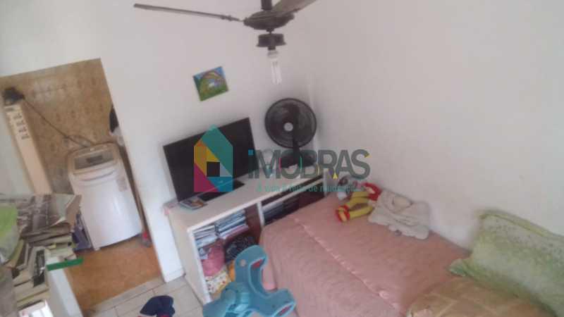 WhatsApp Image 2019-05-30 at 1 - Apartamento Botafogo, IMOBRAS RJ,Rio de Janeiro, RJ À Venda, 1 Quarto, 26m² - BOAP10395 - 13