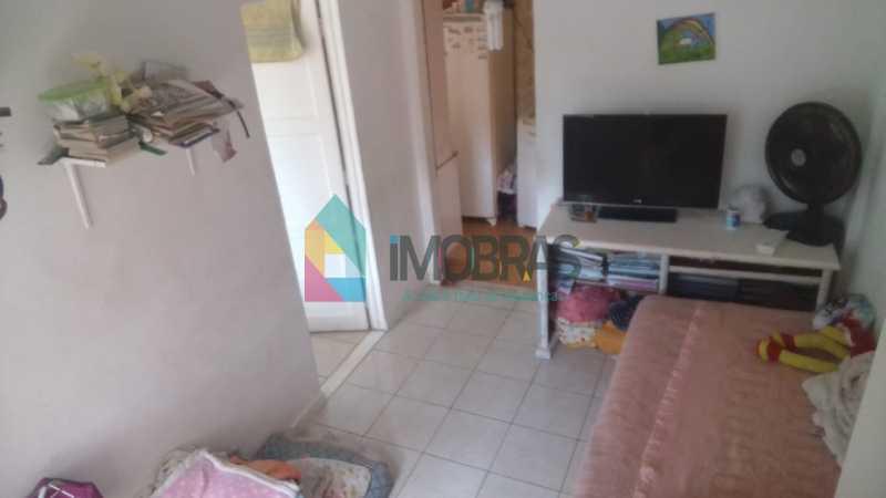 WhatsApp Image 2019-05-30 at 1 - Apartamento Botafogo, IMOBRAS RJ,Rio de Janeiro, RJ À Venda, 1 Quarto, 26m² - BOAP10395 - 10