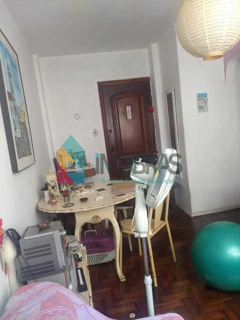 1db0783a-3475-428d-b71b-13f11b - Apartamento 2 quartos à venda Laranjeiras, IMOBRAS RJ - R$ 357.000 - BOAP20689 - 1
