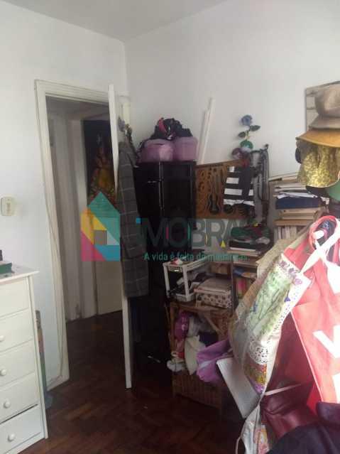 7c710ce3-9975-41df-8f38-32183b - Apartamento 2 quartos à venda Laranjeiras, IMOBRAS RJ - R$ 357.000 - BOAP20689 - 4