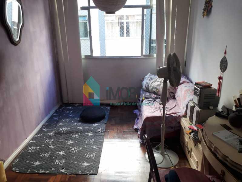 8f4524f5-9c2a-40fa-931d-2d7ba1 - Apartamento 2 quartos à venda Laranjeiras, IMOBRAS RJ - R$ 357.000 - BOAP20689 - 3