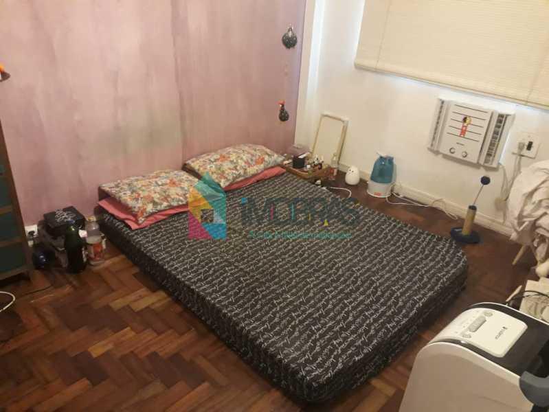 90b10fe2-e66f-417f-a9e5-f78bf3 - Apartamento 2 quartos à venda Laranjeiras, IMOBRAS RJ - R$ 357.000 - BOAP20689 - 6