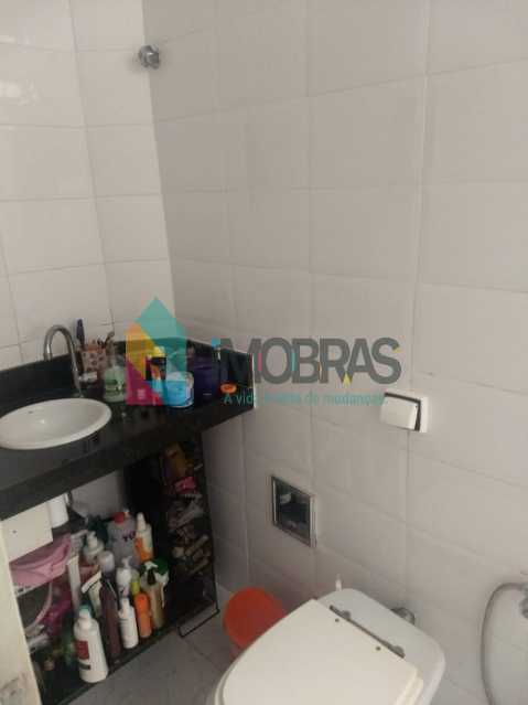 477de80b-ba1a-4d84-8e58-40aecb - Apartamento 2 quartos à venda Laranjeiras, IMOBRAS RJ - R$ 357.000 - BOAP20689 - 12
