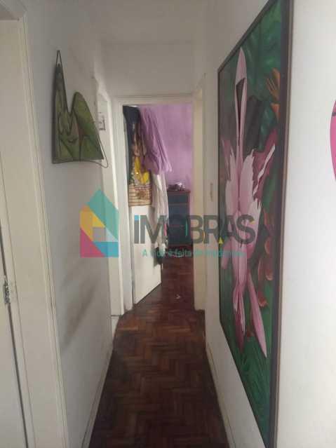 a1dd5089-c1f9-437c-bbf3-99d633 - Apartamento 2 quartos à venda Laranjeiras, IMOBRAS RJ - R$ 357.000 - BOAP20689 - 5