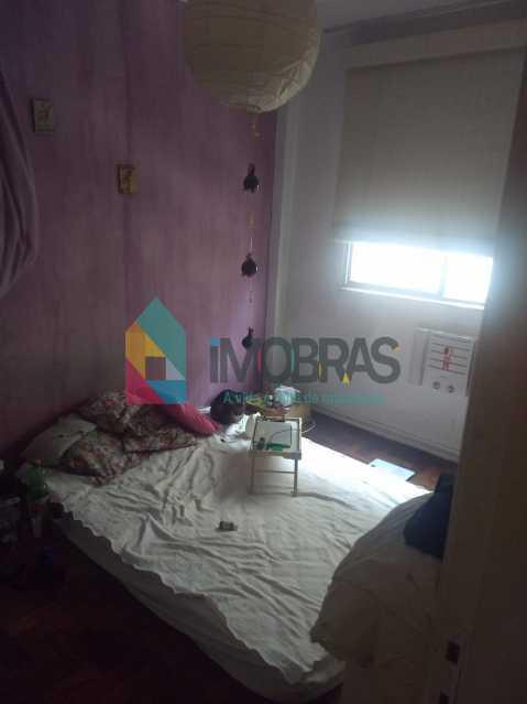 ccf2196b-a462-4abb-b3f3-159d89 - Apartamento 2 quartos à venda Laranjeiras, IMOBRAS RJ - R$ 357.000 - BOAP20689 - 7