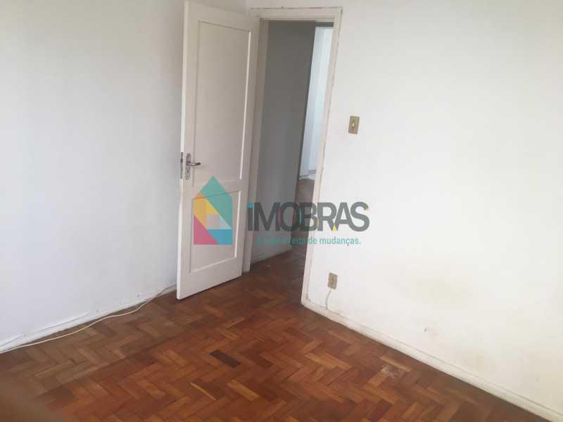 1d11c174-95f9-4f3b-8cae-db0584 - Apartamento Gávea,IMOBRAS RJ,Rio de Janeiro,RJ Para Alugar,2 Quartos,74m² - CPAP20794 - 8