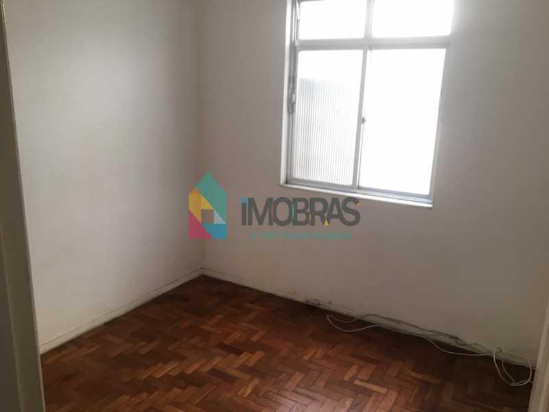 6c54b48b-3461-45ff-b089-7de84b - Apartamento Gávea,IMOBRAS RJ,Rio de Janeiro,RJ Para Alugar,2 Quartos,74m² - CPAP20794 - 7
