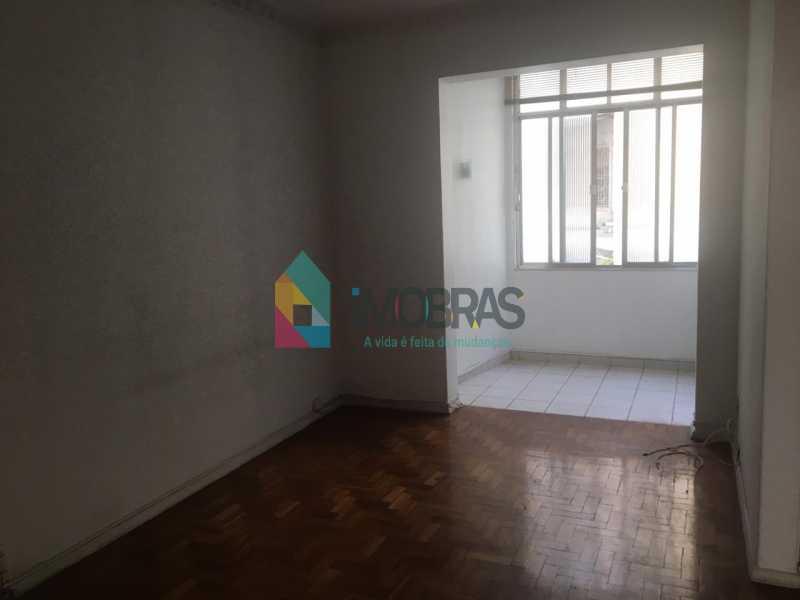 6e21c9ef-1e76-49e5-b2c2-845dd3 - Apartamento Gávea,IMOBRAS RJ,Rio de Janeiro,RJ Para Alugar,2 Quartos,74m² - CPAP20794 - 3