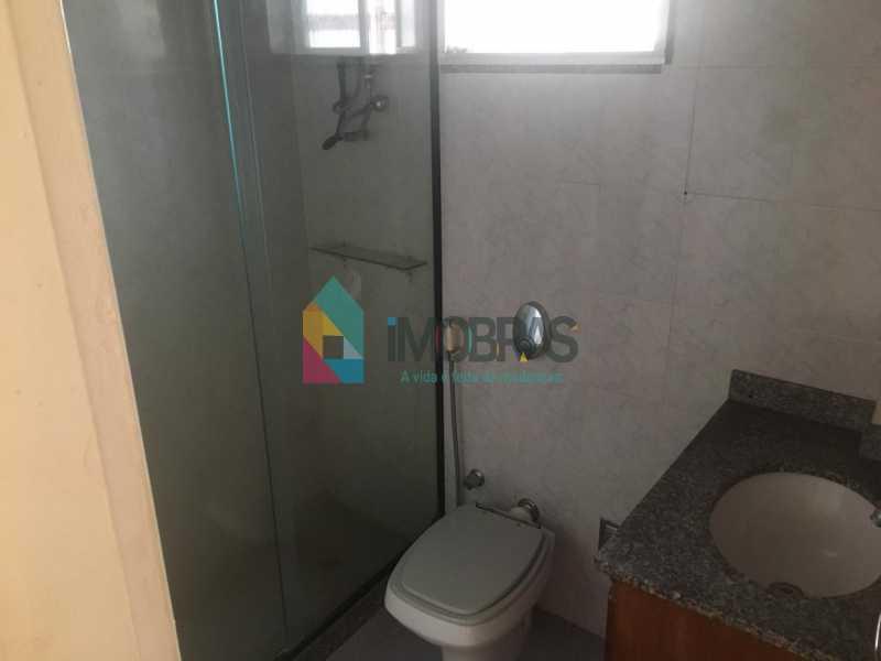 7d6c9de0-c469-491b-8613-76adda - Apartamento Gávea,IMOBRAS RJ,Rio de Janeiro,RJ Para Alugar,2 Quartos,74m² - CPAP20794 - 9