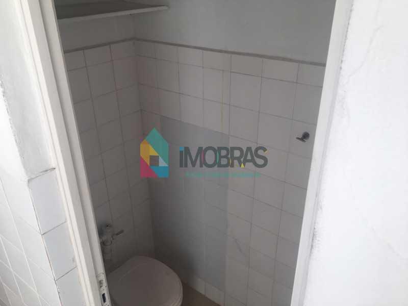 128eb6b9-156a-4ec9-a440-a597db - Apartamento Gávea,IMOBRAS RJ,Rio de Janeiro,RJ Para Alugar,2 Quartos,74m² - CPAP20794 - 14