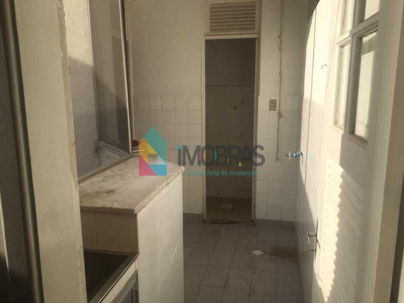597ceffa-64f4-48ca-97e1-dd36c9 - Apartamento Gávea,IMOBRAS RJ,Rio de Janeiro,RJ Para Alugar,2 Quartos,74m² - CPAP20794 - 13