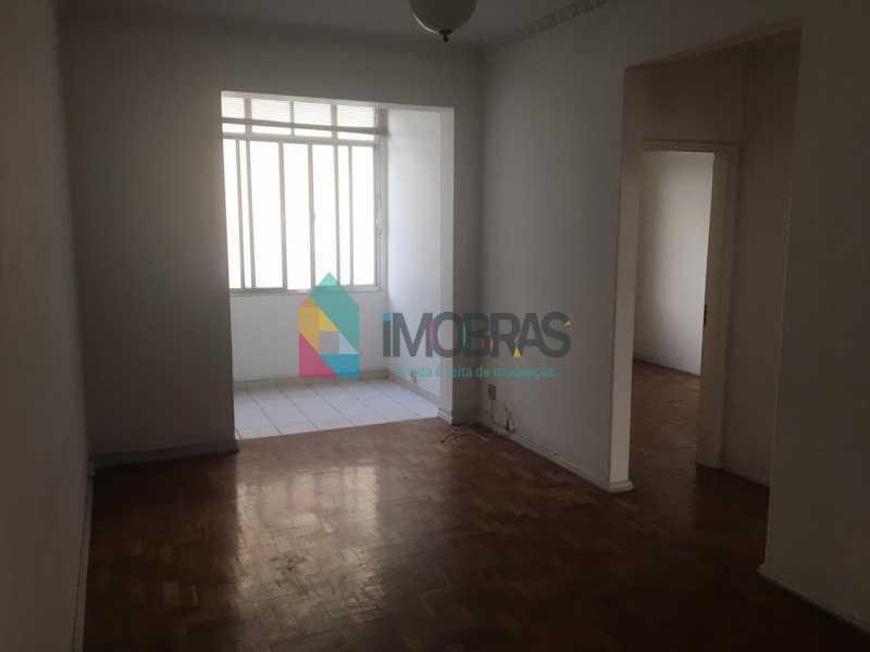 1870c6d3-0e81-451a-9b66-f9d715 - Apartamento Gávea,IMOBRAS RJ,Rio de Janeiro,RJ Para Alugar,2 Quartos,74m² - CPAP20794 - 1