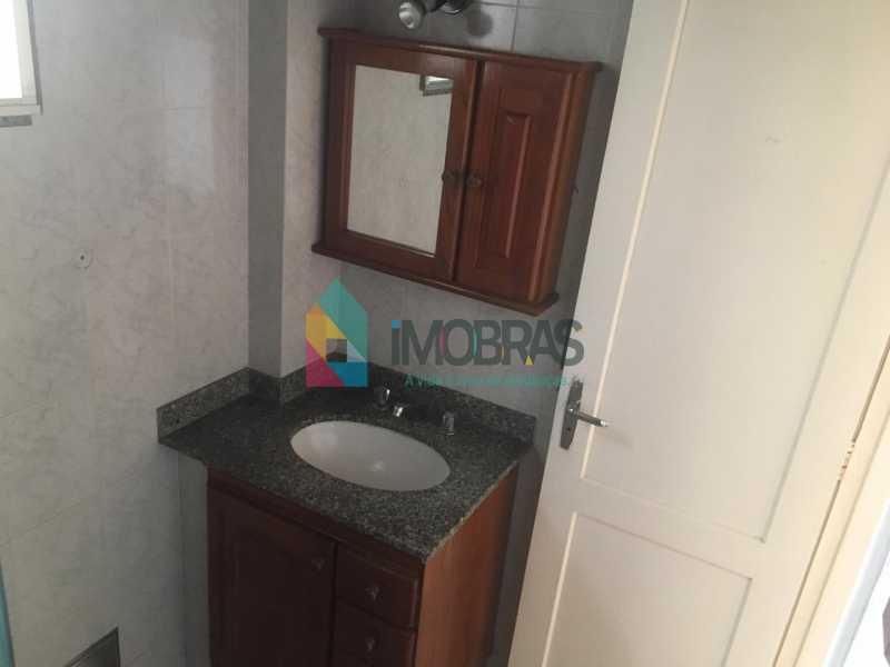 84861a72-0bb9-41aa-903d-6bcc3f - Apartamento Gávea,IMOBRAS RJ,Rio de Janeiro,RJ Para Alugar,2 Quartos,74m² - CPAP20794 - 10
