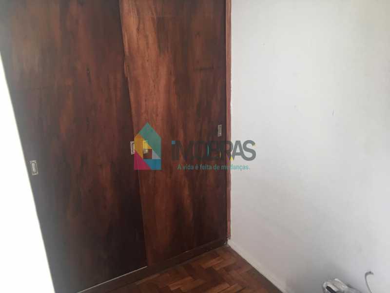 a9b8a7fc-6e61-439e-b7a6-058fcd - Apartamento Gávea,IMOBRAS RJ,Rio de Janeiro,RJ Para Alugar,2 Quartos,74m² - CPAP20794 - 15