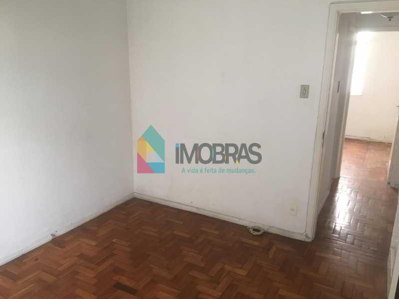 b6537ae4-9156-4ca4-b61a-9af574 - Apartamento Gávea,IMOBRAS RJ,Rio de Janeiro,RJ Para Alugar,2 Quartos,74m² - CPAP20794 - 6