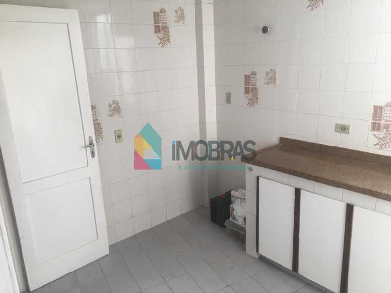 d3a82aab-b84d-4bf8-bd57-5c0d08 - Apartamento Gávea,IMOBRAS RJ,Rio de Janeiro,RJ Para Alugar,2 Quartos,74m² - CPAP20794 - 11
