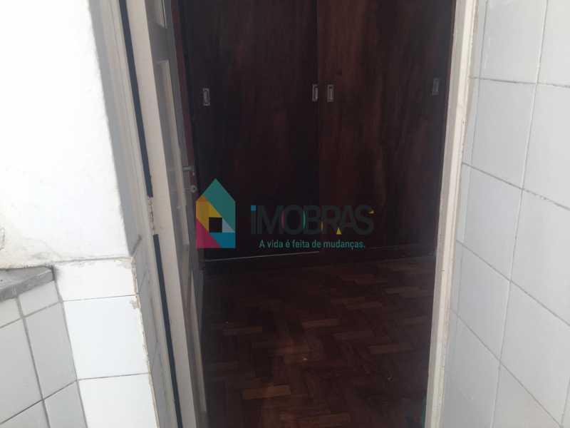 f4b8cd97-1155-46c3-8581-5eee08 - Apartamento Gávea,IMOBRAS RJ,Rio de Janeiro,RJ Para Alugar,2 Quartos,74m² - CPAP20794 - 16