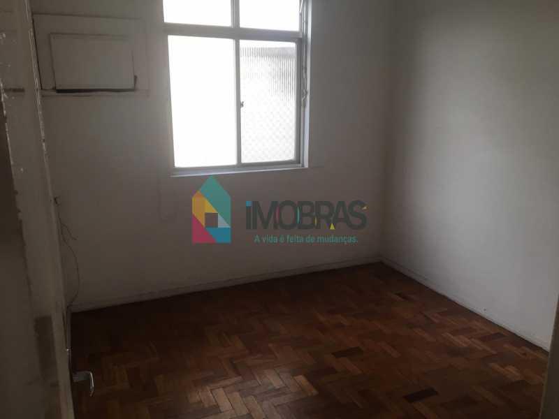 f6be385d-5411-4124-9092-d6adaa - Apartamento Gávea,IMOBRAS RJ,Rio de Janeiro,RJ Para Alugar,2 Quartos,74m² - CPAP20794 - 5