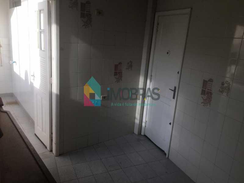 fb52e425-5b64-4c36-83b2-84e6f8 - Apartamento Gávea,IMOBRAS RJ,Rio de Janeiro,RJ Para Alugar,2 Quartos,74m² - CPAP20794 - 12