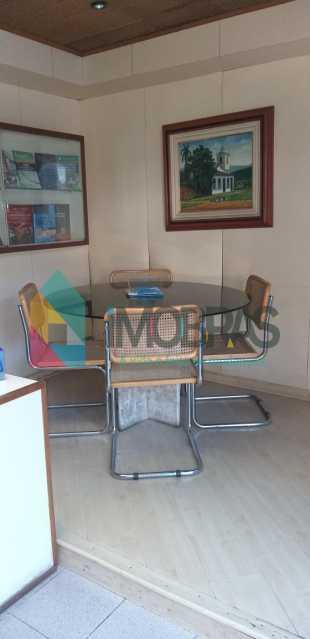 1de9e714-d59e-4778-83e5-51e1bd - Loja 228m² à venda Rua Bambina,Botafogo, IMOBRAS RJ - R$ 7.000.000 - BOLJ00014 - 4