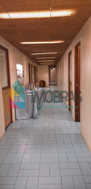 4b833882-6490-4bb0-aa56-d9f35d - Loja 228m² à venda Rua Bambina,Botafogo, IMOBRAS RJ - R$ 7.000.000 - BOLJ00014 - 3