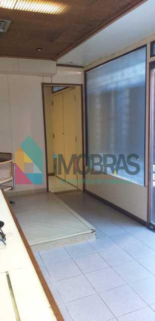 6fb3996b-3ada-4538-8fae-6a3ceb - Loja 228m² à venda Rua Bambina,Botafogo, IMOBRAS RJ - R$ 7.000.000 - BOLJ00014 - 6