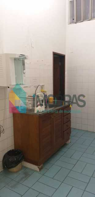 c0390681-5ade-46ff-9e27-c9dc7c - Loja 228m² à venda Rua Bambina,Botafogo, IMOBRAS RJ - R$ 7.000.000 - BOLJ00014 - 5