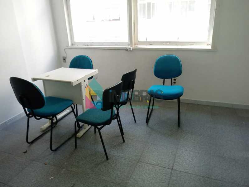 6eddd49c-3d6c-44ac-8699-378f8f - SALA COMERCIAL EM COPACABANA NA QUADRA DA PRAIA!! - CPSL00101 - 6