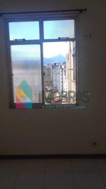 1c26d654-d8e4-45d9-8917-b50a11 - Apartamento Centro, IMOBRAS RJ,Rio de Janeiro, RJ À Venda, 1 Quarto, 32m² - BOAP10398 - 13