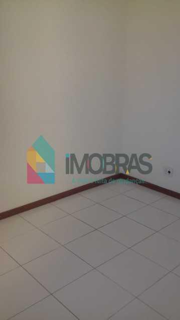 7b0e8564-9ba2-4581-a29a-a02b73 - Apartamento 1 quarto à venda Centro, IMOBRAS RJ - R$ 320.000 - BOAP10398 - 12