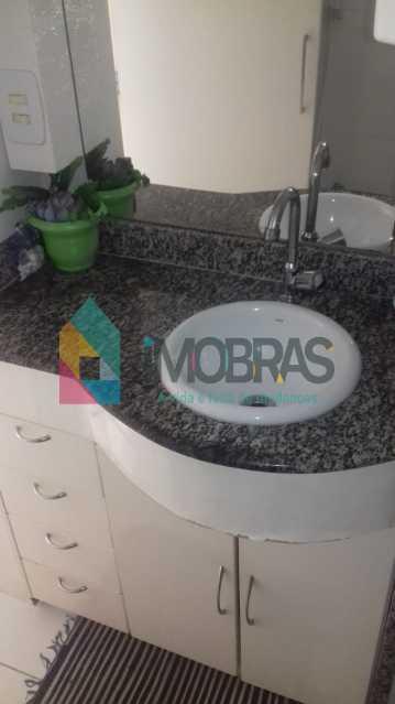 8b4705ec-732f-4973-8c2f-d00392 - Apartamento Centro, IMOBRAS RJ,Rio de Janeiro, RJ À Venda, 1 Quarto, 32m² - BOAP10398 - 17