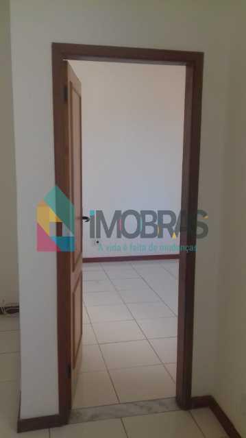 8d6d1255-77d9-45ec-8ddf-59e09e - Apartamento 1 quarto à venda Centro, IMOBRAS RJ - R$ 320.000 - BOAP10398 - 11