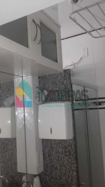 84f34d01-2be6-452d-940d-b052c0 - Apartamento Centro, IMOBRAS RJ,Rio de Janeiro, RJ À Venda, 1 Quarto, 32m² - BOAP10398 - 21