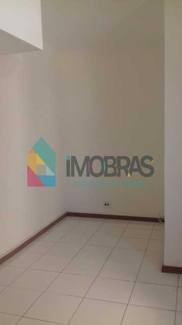 86e5410b-6afa-41d8-8bef-02944c - Apartamento 1 quarto à venda Centro, IMOBRAS RJ - R$ 320.000 - BOAP10398 - 9