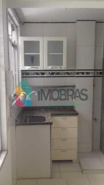 711bedc0-3f5f-484e-acec-583ed3 - Apartamento 1 quarto à venda Centro, IMOBRAS RJ - R$ 320.000 - BOAP10398 - 4