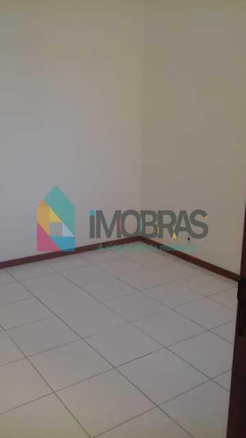 a156851b-8f52-4ba8-8051-3f6e0f - Apartamento 1 quarto à venda Centro, IMOBRAS RJ - R$ 320.000 - BOAP10398 - 14