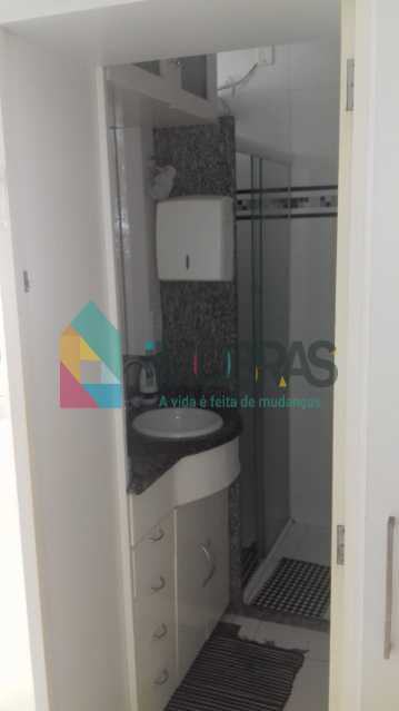 b7549641-ddb7-4781-b1b0-ed7a73 - Apartamento 1 quarto à venda Centro, IMOBRAS RJ - R$ 320.000 - BOAP10398 - 18