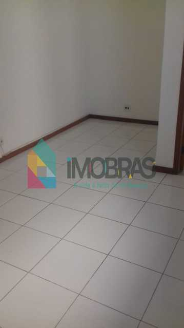 cd867f80-7f0b-433e-9004-8f7c90 - Apartamento 1 quarto à venda Centro, IMOBRAS RJ - R$ 320.000 - BOAP10398 - 15
