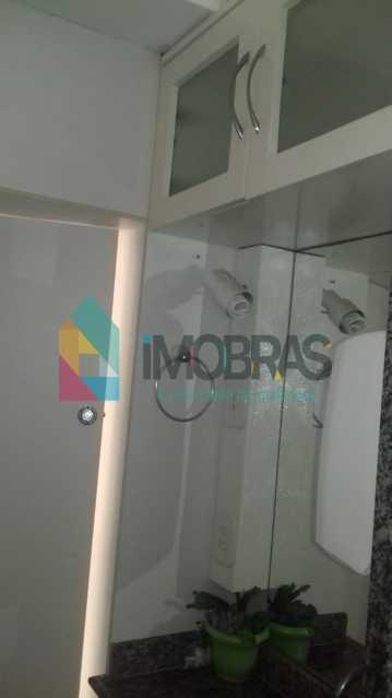 d5ccccb9-119d-4541-9097-ec8a27 - Apartamento Centro, IMOBRAS RJ,Rio de Janeiro, RJ À Venda, 1 Quarto, 32m² - BOAP10398 - 22