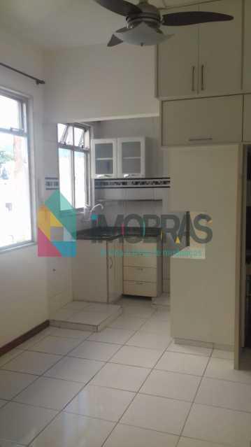 d593ced7-10fc-41ff-afcc-86760c - Apartamento 1 quarto à venda Centro, IMOBRAS RJ - R$ 320.000 - BOAP10398 - 6
