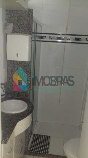 dce13659-282f-45e2-a446-0847e2 - Apartamento 1 quarto à venda Centro, IMOBRAS RJ - R$ 320.000 - BOAP10398 - 19