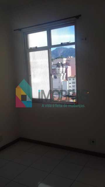 e2aa3e73-c666-45e3-9bb7-c77950 - Apartamento 1 quarto à venda Centro, IMOBRAS RJ - R$ 320.000 - BOAP10398 - 16