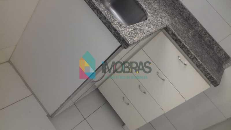 e50370d3-c089-429d-a4a7-44d6e8 - Apartamento 1 quarto à venda Centro, IMOBRAS RJ - R$ 320.000 - BOAP10398 - 8