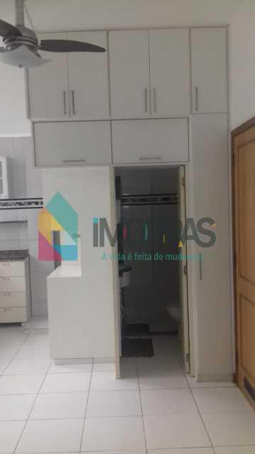 f0ed3d64-6287-4966-bb13-e5550f - Apartamento 1 quarto à venda Centro, IMOBRAS RJ - R$ 320.000 - BOAP10398 - 7