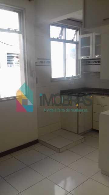 f5d1fa22-f42f-4427-8129-b7b629 - Apartamento 1 quarto à venda Centro, IMOBRAS RJ - R$ 320.000 - BOAP10398 - 3