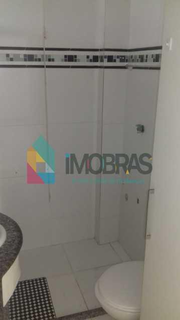 f45e78bb-3f89-41d7-a01b-a1befc - Apartamento 1 quarto à venda Centro, IMOBRAS RJ - R$ 320.000 - BOAP10398 - 20