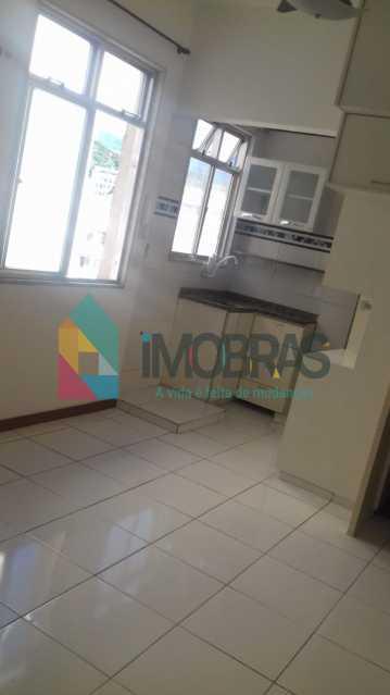 f93f0716-d5b0-4fc5-ad53-d858ca - Apartamento 1 quarto à venda Centro, IMOBRAS RJ - R$ 320.000 - BOAP10398 - 1