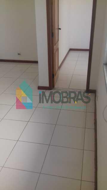 fff6f503-f228-4df7-9fc4-958439 - Apartamento Centro, IMOBRAS RJ,Rio de Janeiro, RJ À Venda, 1 Quarto, 32m² - BOAP10398 - 10