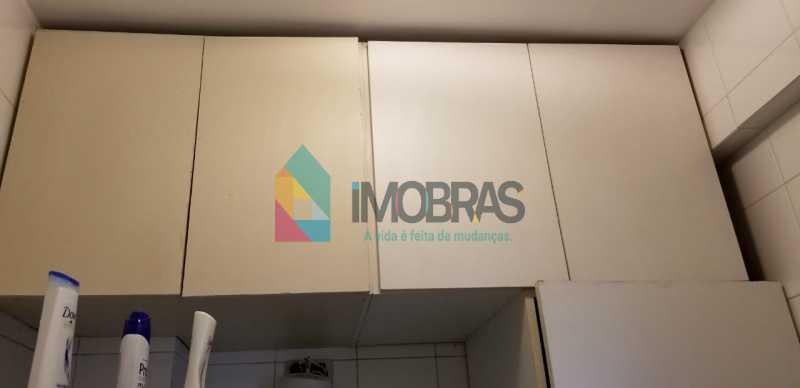 4b1cbf29-41d1-4110-be97-e0a458 - Apartamento Rua Santa Clara,Copacabana, IMOBRAS RJ,Rio de Janeiro, RJ À Venda, 20m² - BOAP00101 - 12