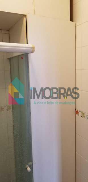 0782fa75-f18a-4368-b172-c42555 - Apartamento Rua Santa Clara,Copacabana, IMOBRAS RJ,Rio de Janeiro, RJ À Venda, 20m² - BOAP00101 - 13
